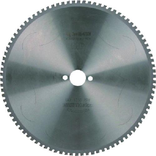 サンコーミタチ:ミタチ チップソー BS-405N BS-405N 型式:BS-405N