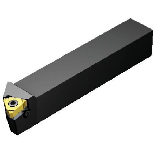 サンドビック:サンドビック コロスレッド266ホルダ 266RFA-2525-16 型式:266RFA-2525-16