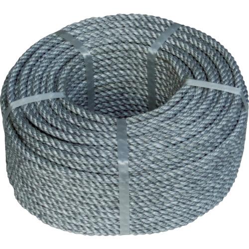 高木綱業:高木 エネルラインロープ 9mmX100M 36-6552 型式:36-6552