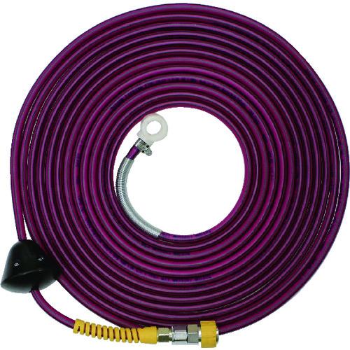中発販売:Reelex リーレックスエアーS交換用ホースASSY 3H5-A0032 型式:3H5-A0032