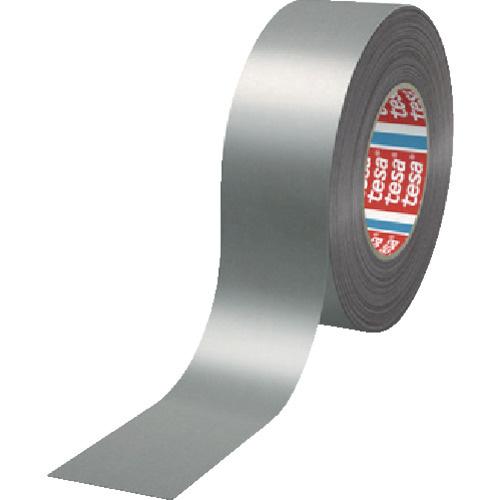 テサテープ:tesa ストップテープ(フラットタイプ) 4563PV3-100-25 型式:4563PV3-100-25