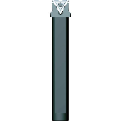 富士元工業:富士元 バイテンダー アーム BTC3R16T 型式:BTC3R16T