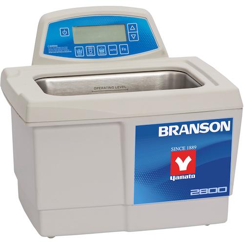 ヤマト科学:ヤマト 超音波洗浄器 CPX2800H-J CPX2800H-J 型式:CPX2800H-J