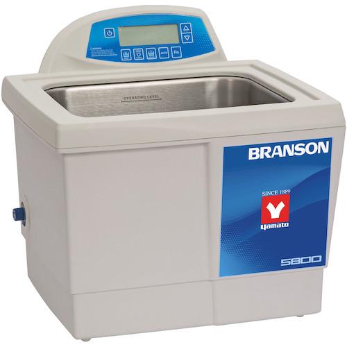 ヤマト科学:ヤマト 超音波洗浄器 CPX5800H-J CPX5800H-J 型式:CPX5800H-J