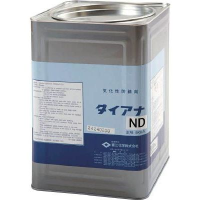 菱江化学:菱江化学 ダイアナND 10g DIANA_ND-10G 型式:DIANA_ND-10G