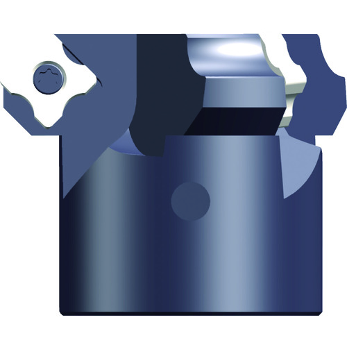富士元工業:富士元 ナイスコーナーFR用 FRN4003 専用カッター FRN4003 専用カッター 型式:FRN4003 型式:FRN4003, 板前魂 匠の台所:b7a2000a --- vzdynamic.com