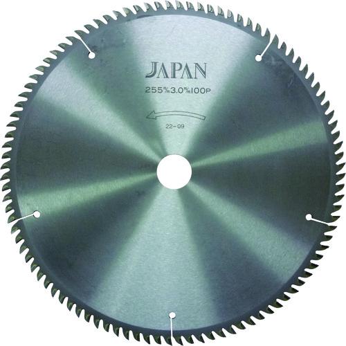チップソージャパン:チップソージャパン 合板用チップソー GH355-100 型式:GH355-100