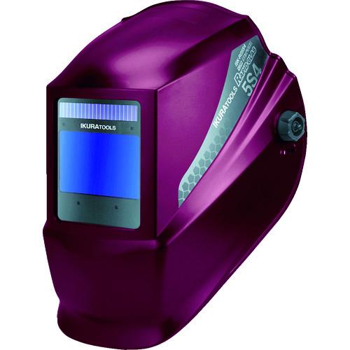 育良精機製作所:育良 ラピッドグラス(40335) ISK-RG5S4 型式:ISK-RG5S4
