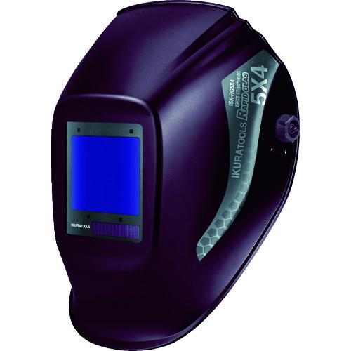 育良精機製作所:育良 ラピッドグラス(40336) ISK-RG5X4 型式:ISK-RG5X4