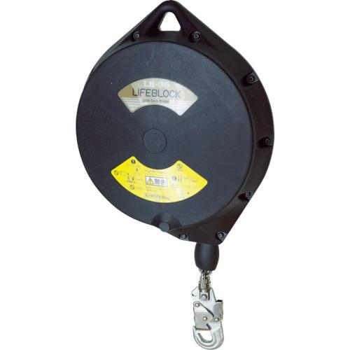 気質アップ 伊藤製作所:123 LB-35 型式:LB-35:配管部品 店 LB-35 ライフブロック-DIY・工具