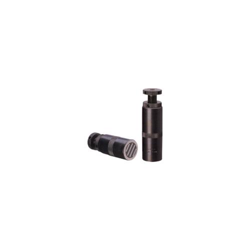 ニューストロング:ニューストロング 磁力付スクリューサポート 85~110 MSS-110 型式:MSS-110