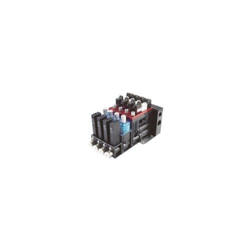 妙徳:CONVUM 真空発生器コンバム ユニット SC3S15SV9NCFSBR 型式:SC3S15SV9NCFSBR