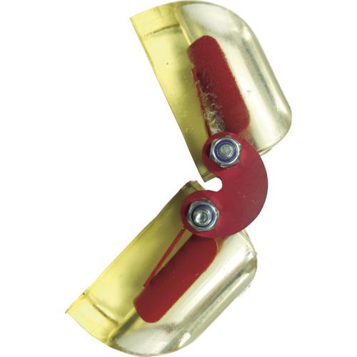 ルッドリフティングジャパン :RUD チェーンコーナーパッド(可動式) SKK 10 SKK-10 型式:SKK-10
