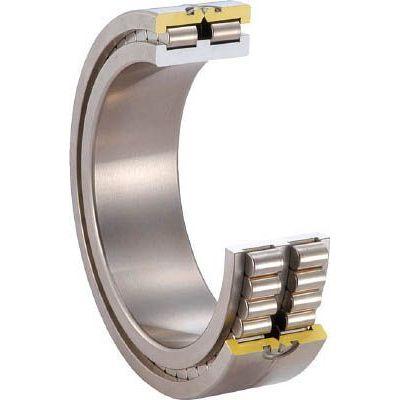 NTN:NTN 円筒ころ軸受 SL形(シーブ用)内径140mm外径210mm幅95mm SL04-5028NR 型式:SL04-5028NR