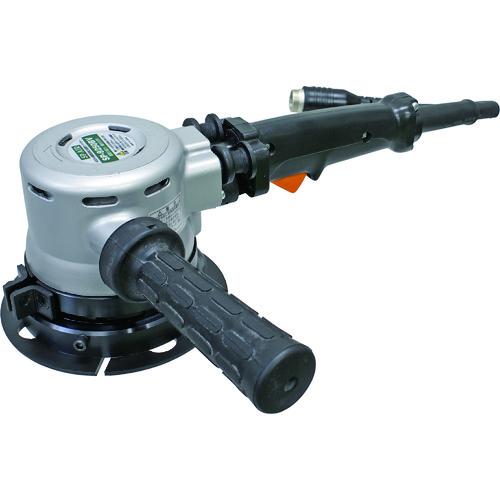 エス.ピー.エアー:SP 高周波強力面取りべべラー SP-9250BV 型式:SP-9250BV