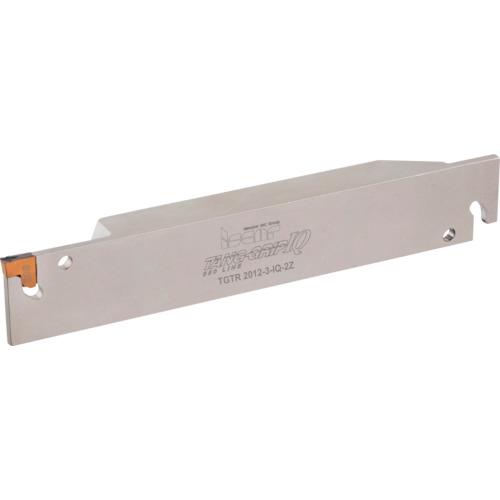 イスカルジャパン:イスカル W タンググリップホルダー TGTR 2525-3-IQ-2Z 型式:TGTR 2525-3-IQ-2Z