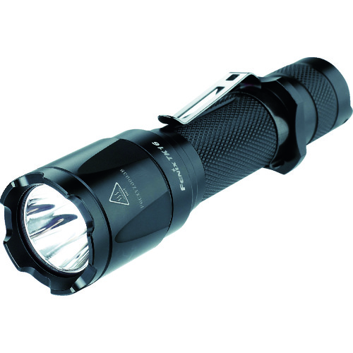 FENIX:FENIX LEDライト TK16 TK16 型式:TK16