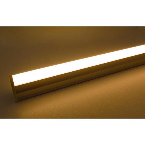トライト:トライト LEDシームレス照明 L1200 2700K TLSML1200NA27F 型式:TLSML1200NA27F