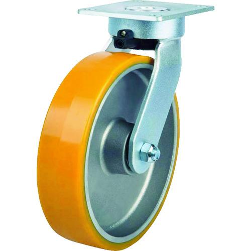 作業用品 その他作業用品 作業用便利用品 日時指定 高級品 SAMSONG TP6658-PAL-PBB 型式:TP6658-PAL-PBB CASTER:SAMSONG 自動復帰キャスター自在138mm耐荷重500kg