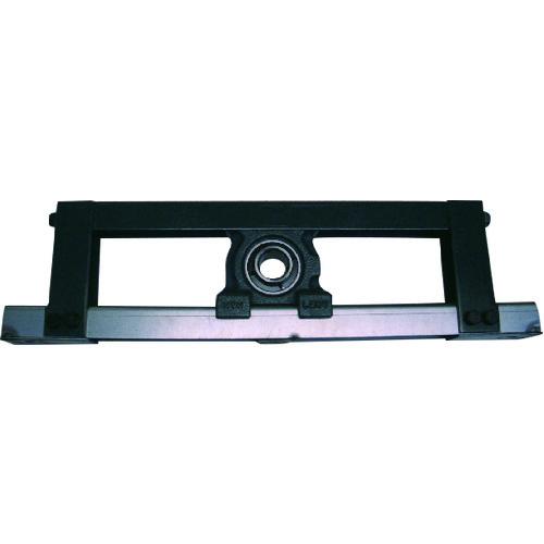 NTN:NTN 軸受ユニット軽溝形鋼製フレーム(円筒穴形、止めねじ式)軸径35mm 全長560mm 全高176mm UCL207-20D1 型式:UCL207-20D1