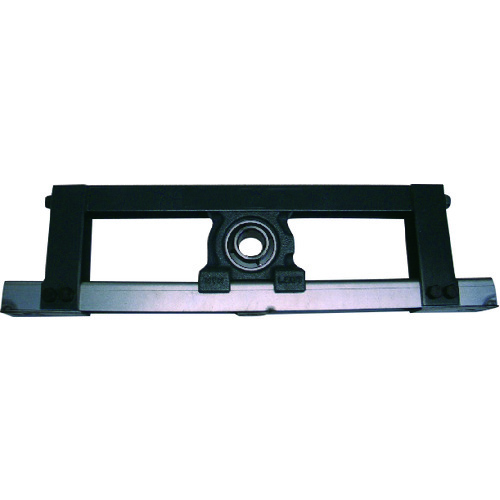 NTN:NTN 軸受ユニット軽溝形鋼製フレーム(円筒穴形、止めねじ式)軸径45mm 全長680mm 全高192mm UCL209-30D1 型式:UCL209-30D1