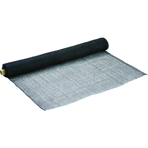 吉野:吉野 炭素繊維メッシュ ロール(990mm×10m) YS-CFME-R10 型式:YS-CFME-R10