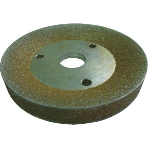 ニシガキ工業:ニシガキ ドリ研x26用砥石 118度用 N-8741 型式:N-8741