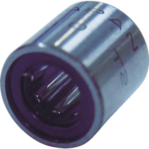 NTN:NTN F ニードルベアリング(内輪なし)内径165mm外径190mm幅32mm NK165/32 型式:NK165/32