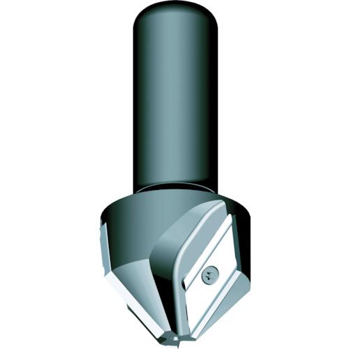 富士元工業:富士元 ジェントルメン45°1枚刃 NK4554X-1 型式:NK4554X-1