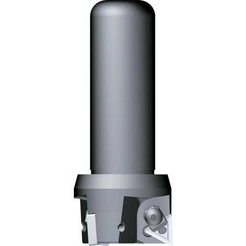 富士元工業:富士元 スカットカット シャンクφ20 加工径φ50 NK9050T-20 型式:NK9050T-20
