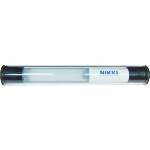 日機:日機 防水型LED照明灯 12W AC100~240V NLL18CG-AC 型式:NLL18CG-AC