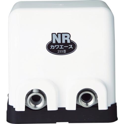 川本製作所:川本 カワエース NR255S 型式:NR255S