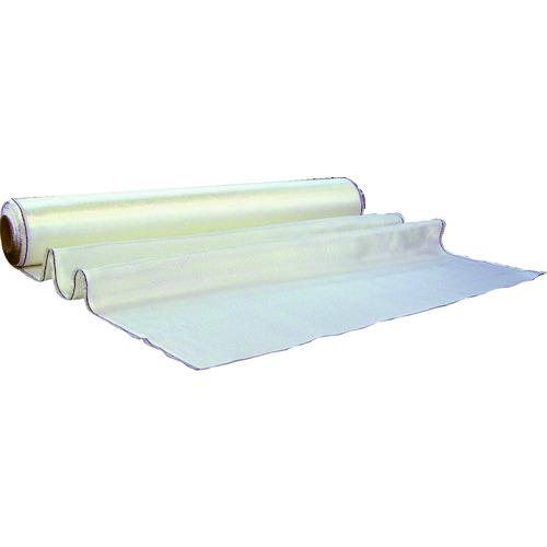 吉野:吉野 シリカクロス汎用タイプ(ロール)1m×20m PS-600-TO-R 型式:PS-600-TO-R
