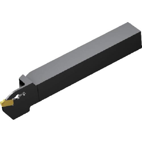 サンドビック:サンドビック コロカットQDホルダ QD-LFB10-1616S 型式:QD-LFB10-1616S