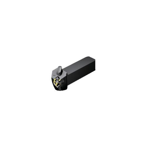サンドビック:サンドビック コロターン300ホルダ QS-3-80LL202034-10C 型式:QS-3-80LL202034-10C