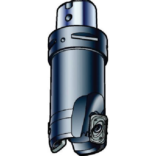 サンドビック:サンドビック コロミル790カッター R790-050C5S1-16H 型式:R790-050C5S1-16H