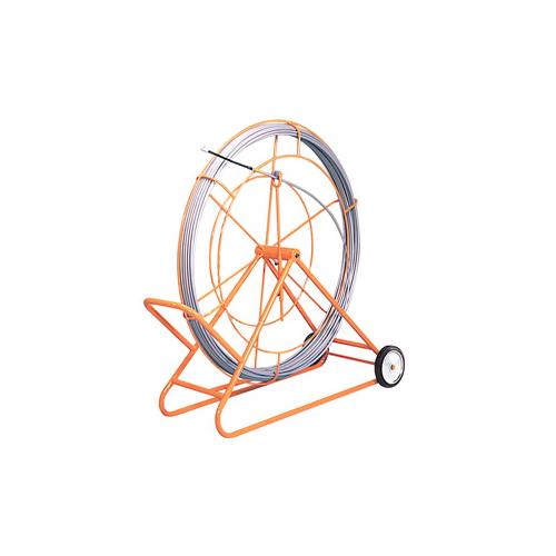 ジェフコム:シルバーグラスライン 型式:GW-0920