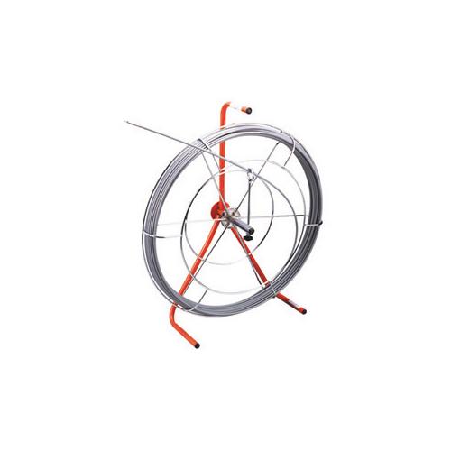 ジェフコム:シルバーグラスライン パイプクリーナーセット 型式:GL-CS-0705