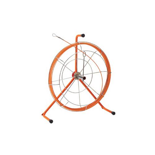 ジェフコム:ジョイント釣り名人Jr. リールタイプ 型式:JF-4015