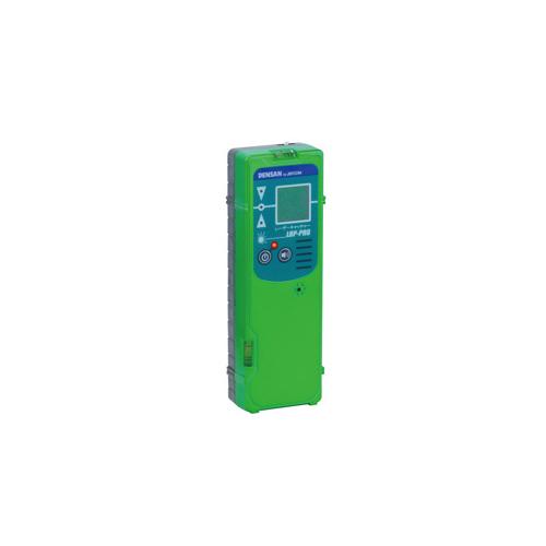 ジェフコム:グリーンレーザーキャッチャー 型式:LBP-PRG