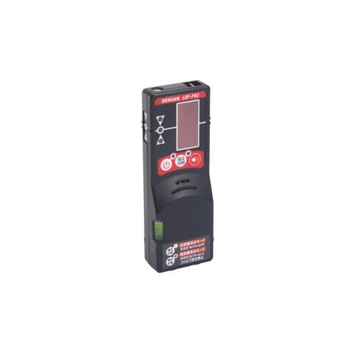 ジェフコム:レーザーキャッチャー 型式:LBP-PR2