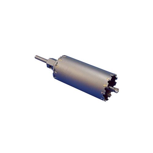 ジェフコム:ダブルコア(両刃コア) 型式:WC-80