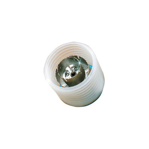 ジェフコム:ダウンライトコア フルセット 型式:DDC-125S