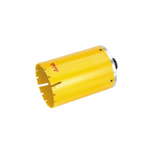 ジェフコム:ワンタッチスペシャルコア ボディのみ 型式:OSB-166N