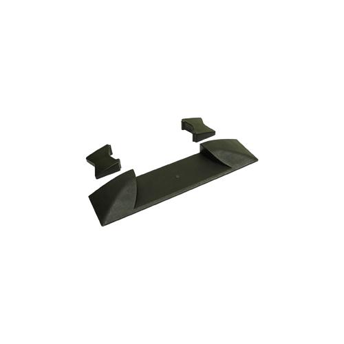 ジェフコム:ジョイントプロテクターマルチ連結タイプ 型式:JTP-5435-ED