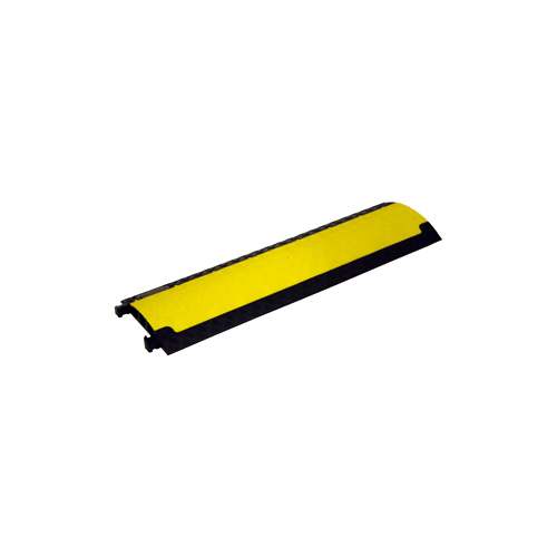 ジェフコム:ジョイントプロテクター 型式:JTP-2935