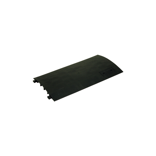 ジェフコム:ジョイントプロテクター 直線連結・簡易型 型式:JTP-4430