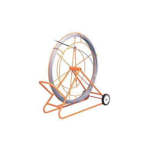 ジェフコム:シルバーグラスライン 型式:GW-1430