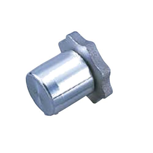積水化学工業:面取り器(サイズ32~50) 型式:SMMT40