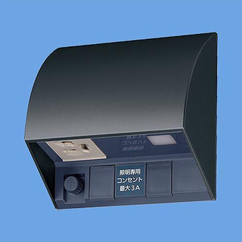 最新最全の 型式:EE4553Qパナソニック:スマート電子EEスイッチ付フル接地防水コンセント 型式:EE4553Q, ニイカップチョウ:daa907a1 --- supercanaltv.zonalivresh.dominiotemporario.com